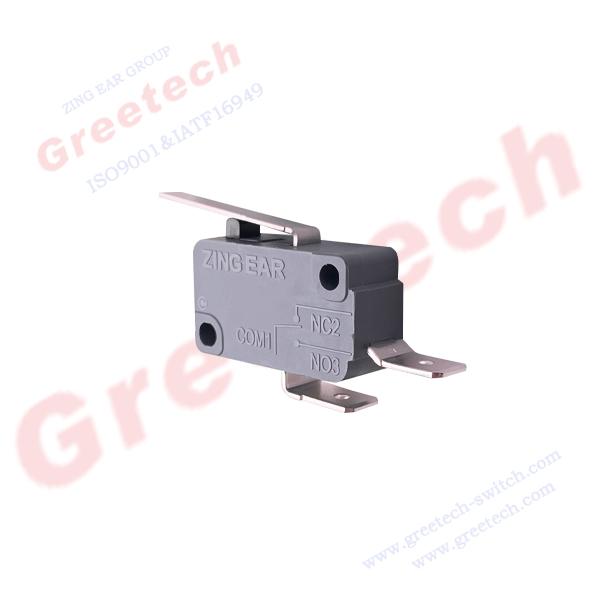 G5T16-C1P400A02-D5-2