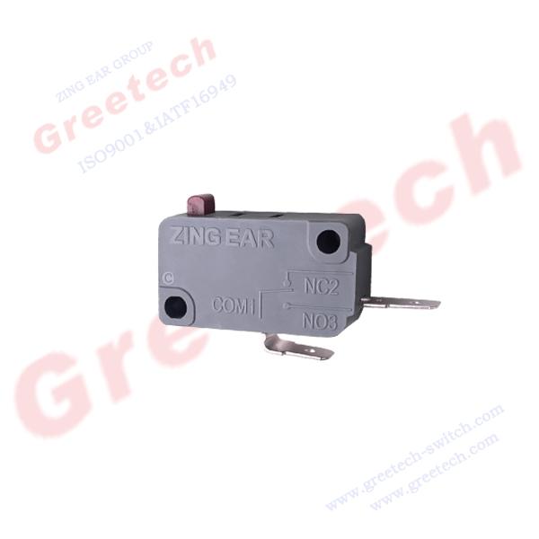 G5T16-E1P200-T237-1