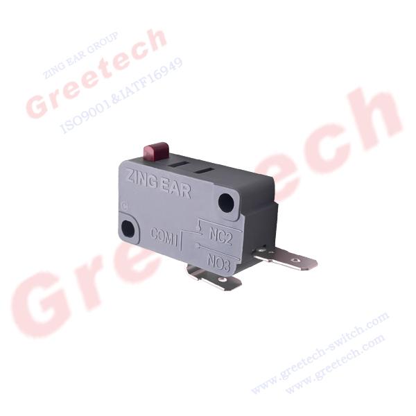 G5T16-E1P200-T237-2