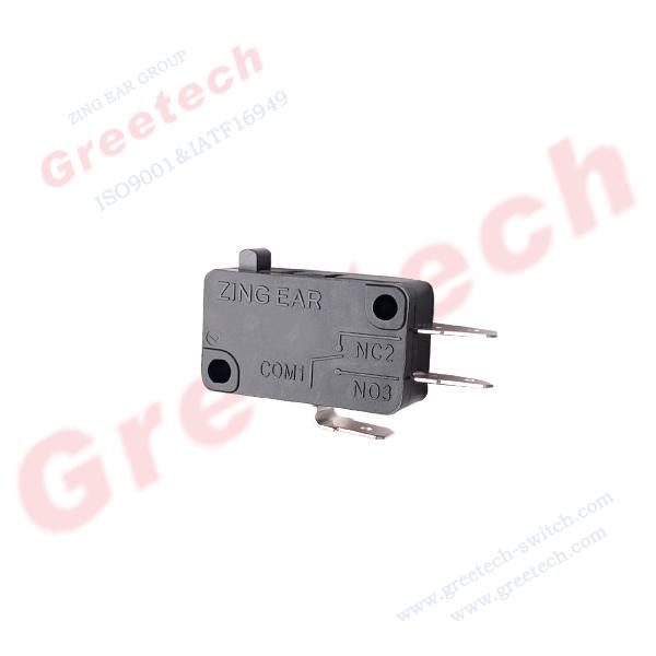 G5T16-E2Z200-B623-T091-1