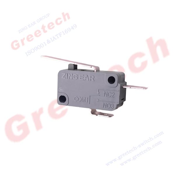 G5T16-E1C200A02-610-1