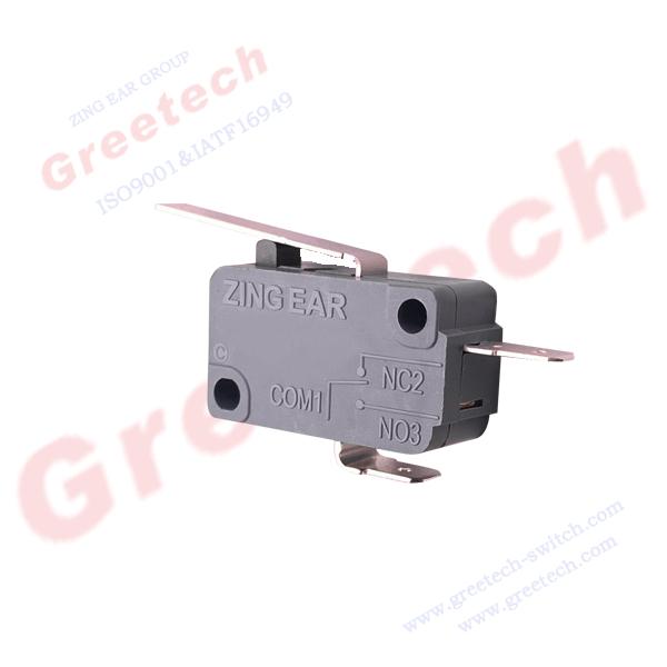 G5T16-E1C200A02-610-2