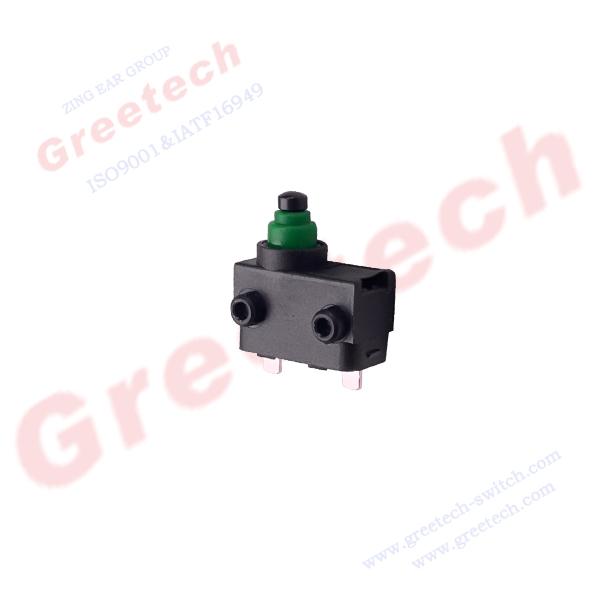 G303-130W00B14-T111-2