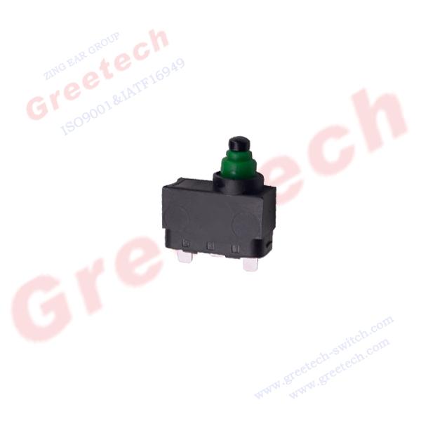 G303-130W00B14-T111-3
