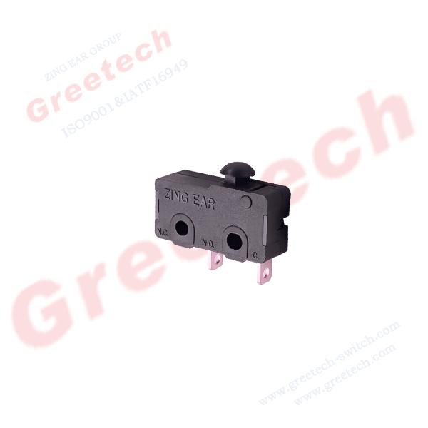 G605-350S00CS-B3-D5-2