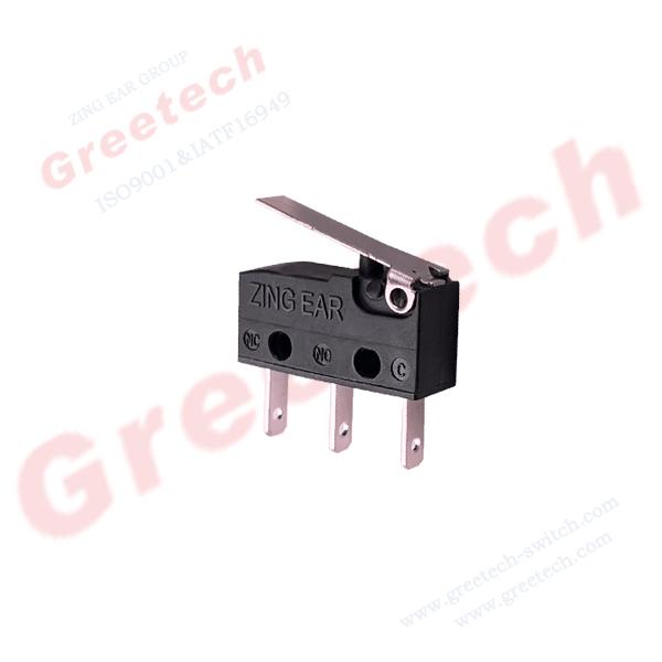 G9110-250D01D1-1