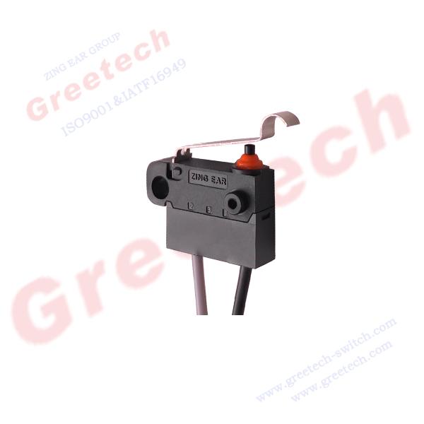 G303-130E05137-FA-2