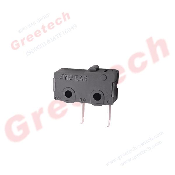 G6P1-250D00C-1