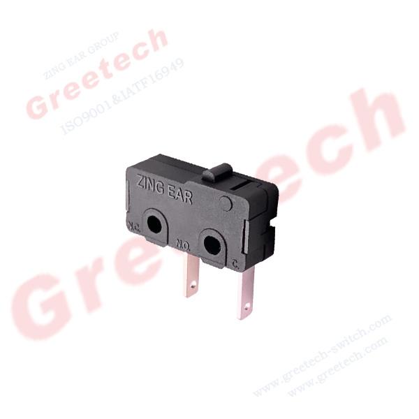 G6P1-250E00CA-1