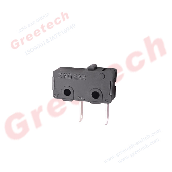 G6P1-250E00CA-2