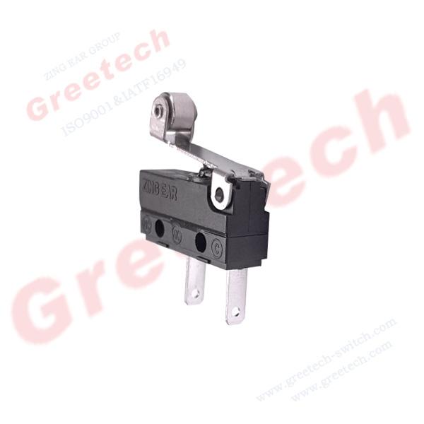 G905-200D06D3-1