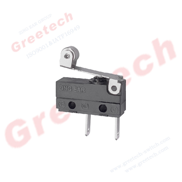 G905-200D06D3-2