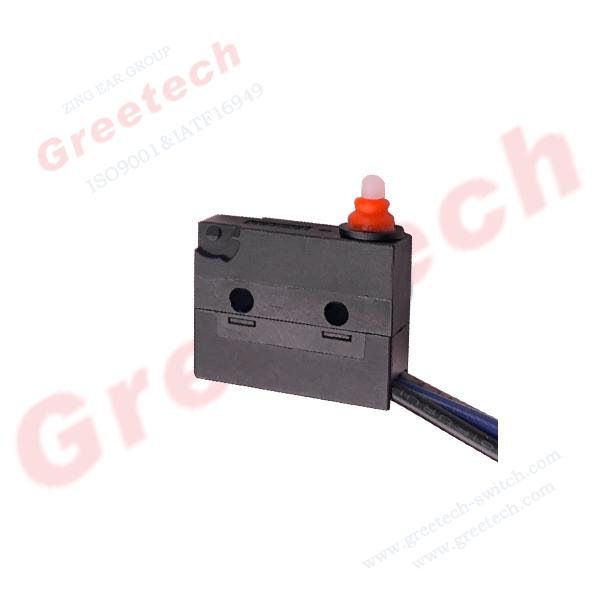 G9A05-200G00AF-500-2