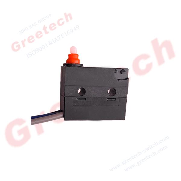 G9A05-200G00AF-500-3