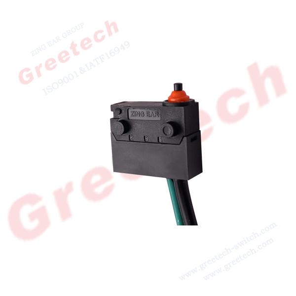 G303R-130E00B3B-100-T210-2