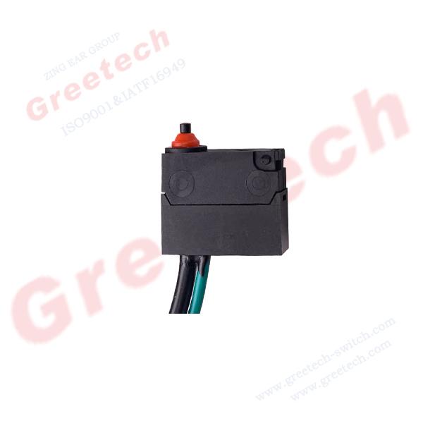 G303R-130E00B3B-100-T210-3