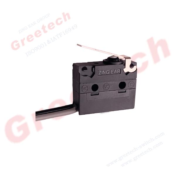 G905-200F52W2C-150-2