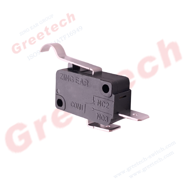 G5T16-C1P400A120-P-1