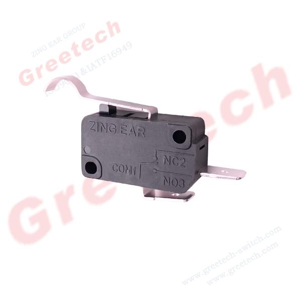 G5T16-C1P400A120-P-2
