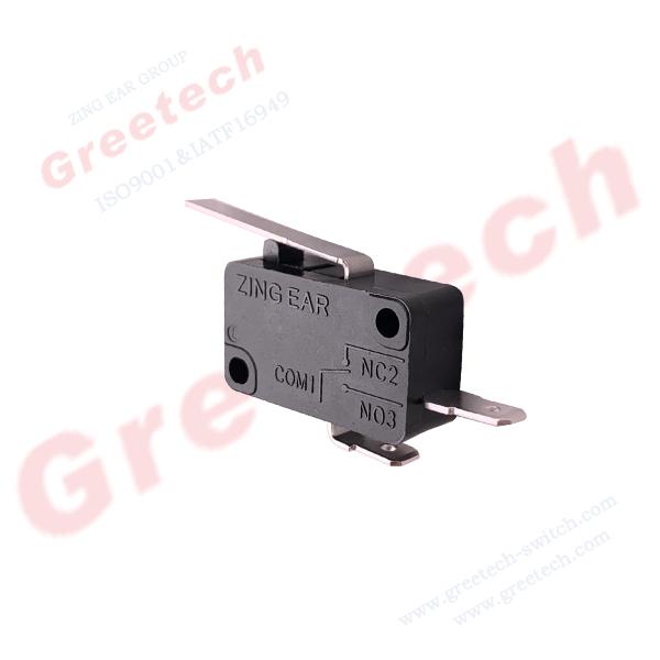 G5T16-D2P200A02-B-623-1