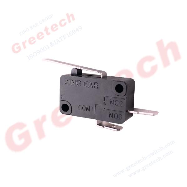 G5T16-D2P200A02-B-623-2