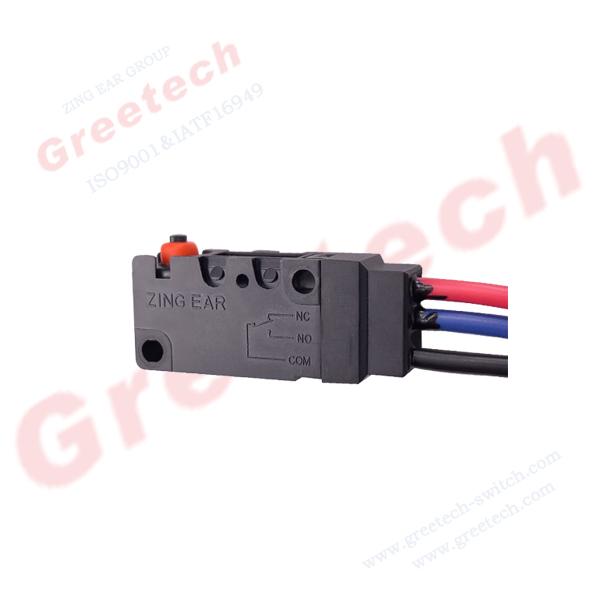 G5W11-WZ200-W3-1