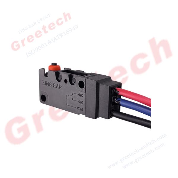 G5W11-WZ200-W3-2