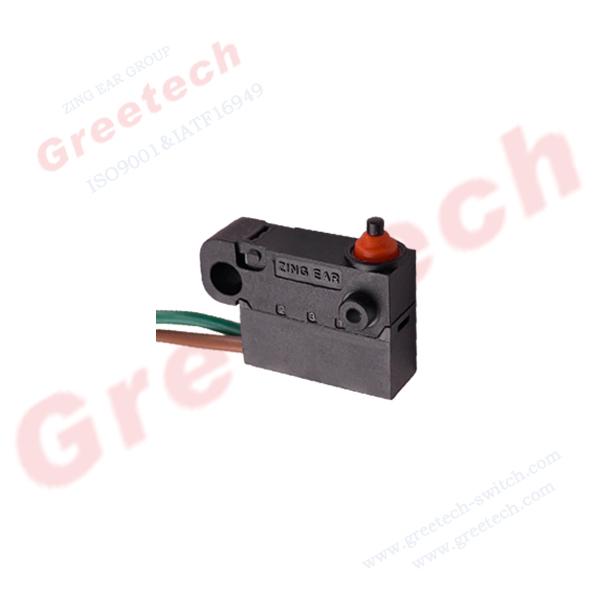 G303-130F00B7-FA260-55-2
