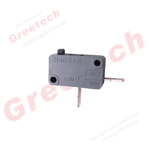 G5T16-D2P200-T253-1
