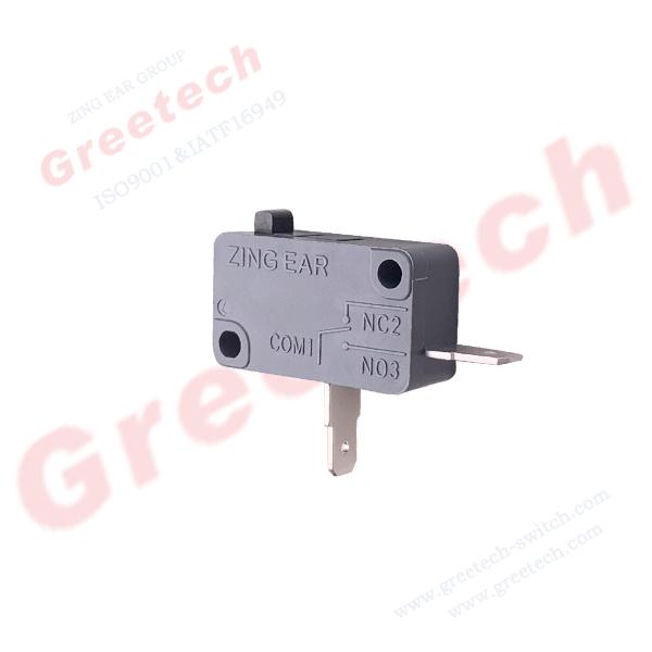 G5T16-D2P200-T253-2