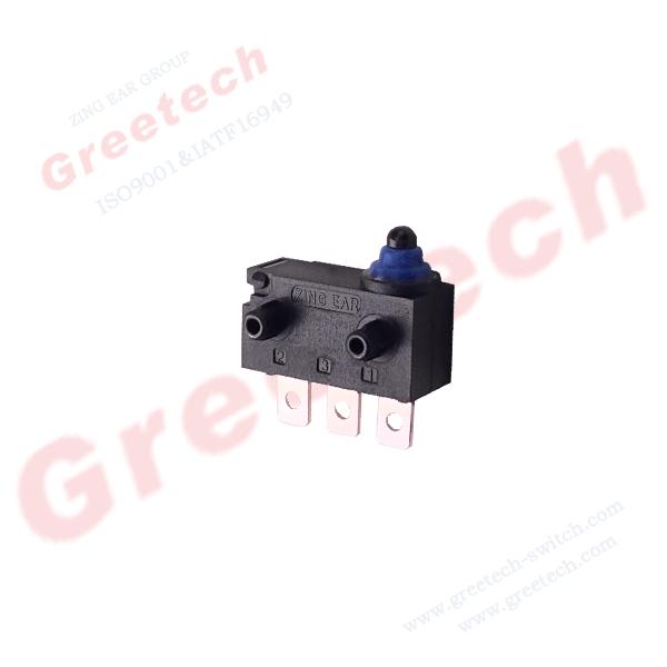 G303-130K00A54C-2