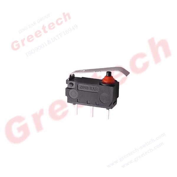G303-130P09A1-1