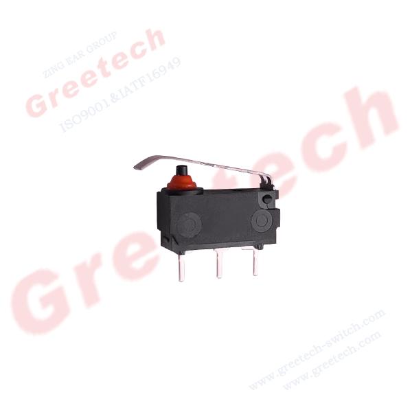 G303-130P09A1-3