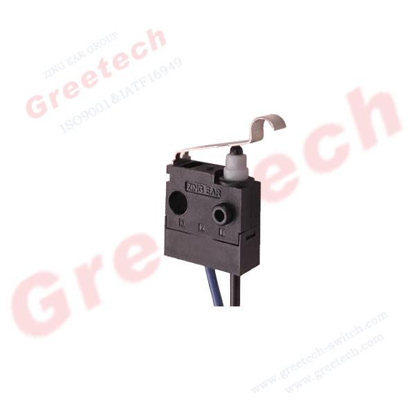 G306-150E31CA-180-1