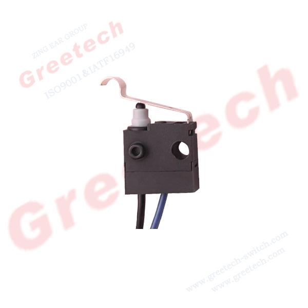 G306-150E31CA-180-2