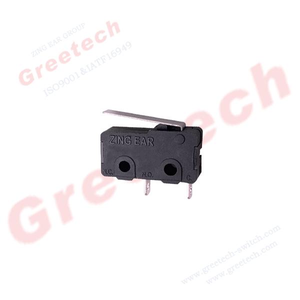 G605-150S01C-23-2