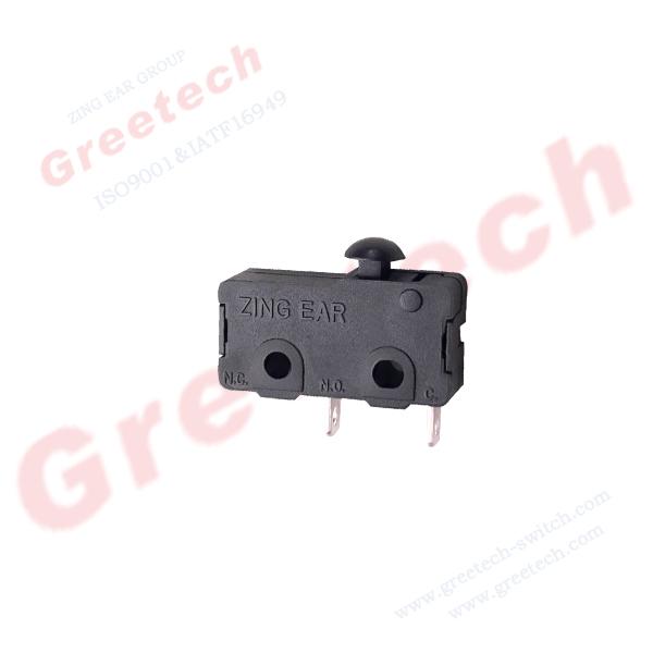 G605-250S00CS-B3-D5-1