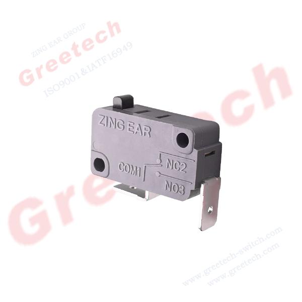 G5T22-C1P300-T258-1