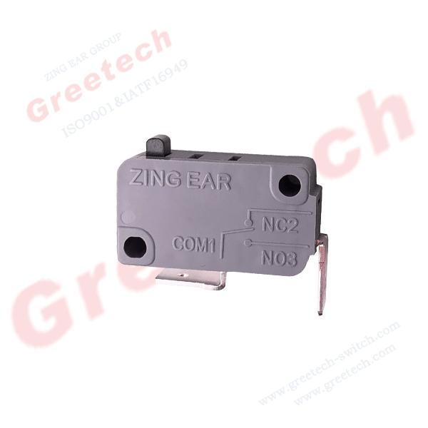 G5T22-C1P300-T258-2