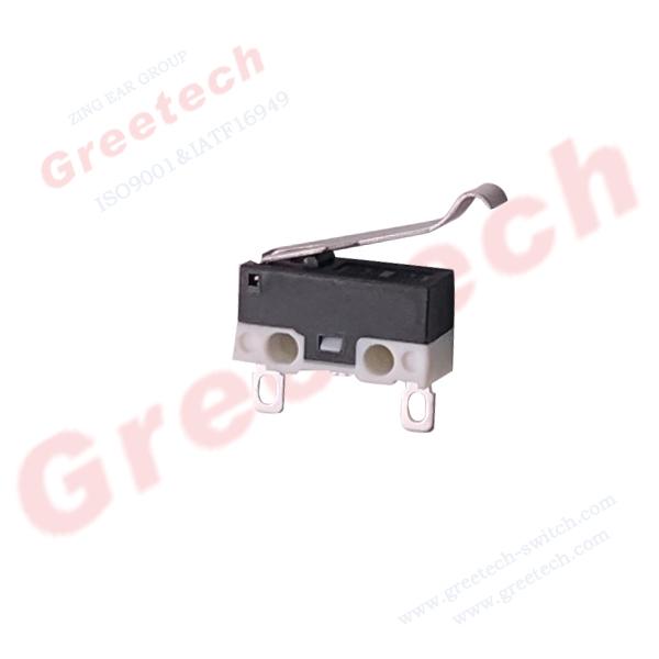 G10A03-150S07B-2