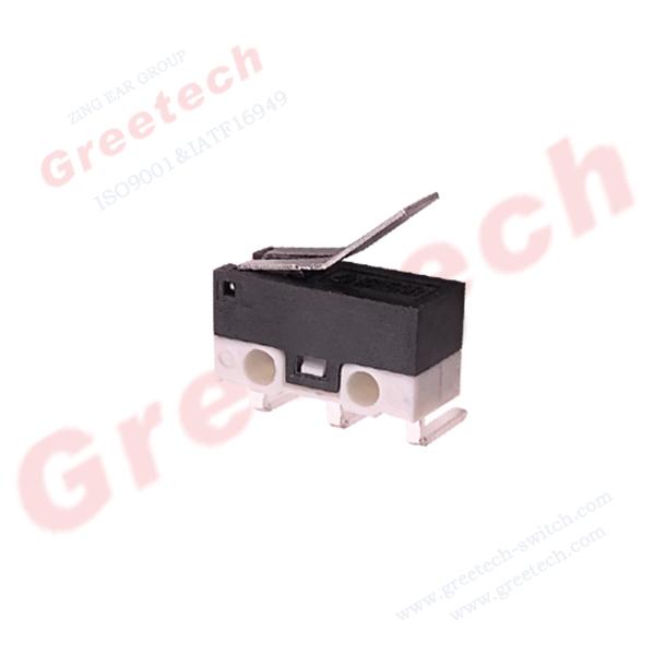 G1003-150L25A-1