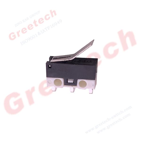 G1003-150L25A-2