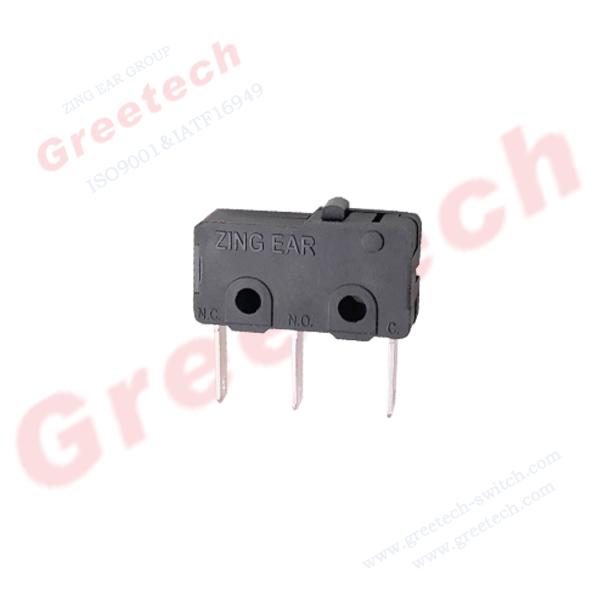 G605-150E00A-18-1