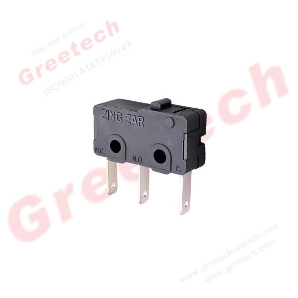 G605-150E00A-18-2