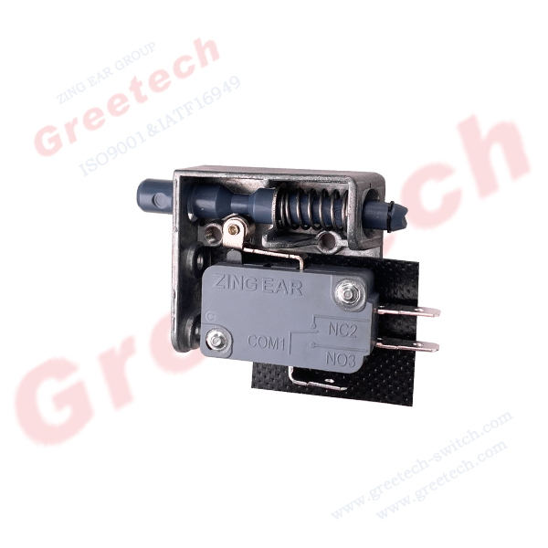 G5DT16-E1Z1800F05-U-1