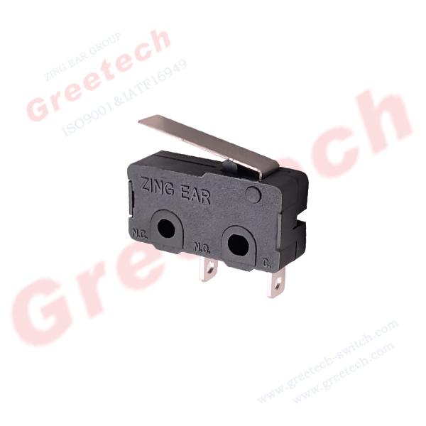 G605-150S01CS-18-2
