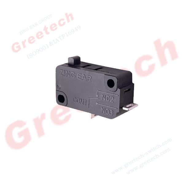 G5T16-K1P500-B-T130-1