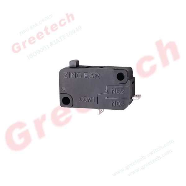 G5T16-K1P500-B-T130-2