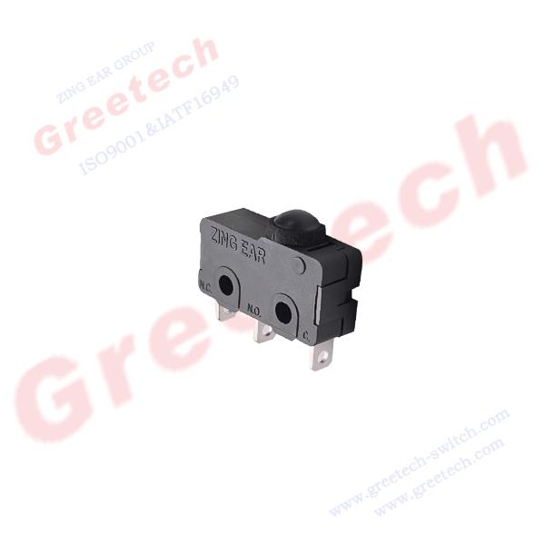 G605-250S00A-D6-2
