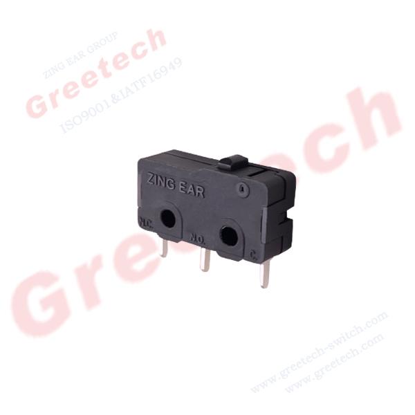 G610-300P00A-T084-1